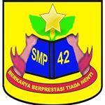 SMP N 42 BANDUNG